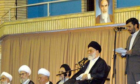 iran-siyasetini-anlama-kilavuzus