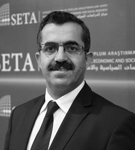 Muhittin Ataman