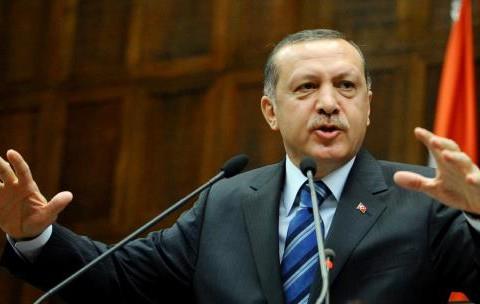 22 Temmuz'dan 29 Mart'a Siyasal Partiler: Değişim ve Statüko Kıskacında AK Parti