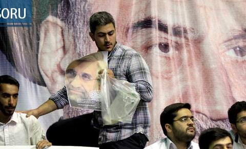 5 SORU: İran Cumhurbaşkanlığı Seçimleri