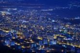 Değişen Kent Yönetimi ve 6360 Sayılı Büyükşehir Yasası