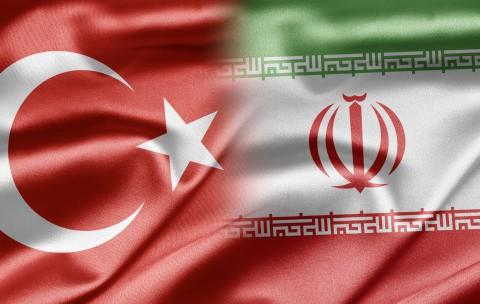 Ekonomik İşbirliği Örgütü'nün 30. Yılında Türkiye-İran Ekonomik İlişkileri