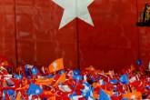 Insight Turkey AK Parti'nin 10 Yılını Masaya Yatırıyor