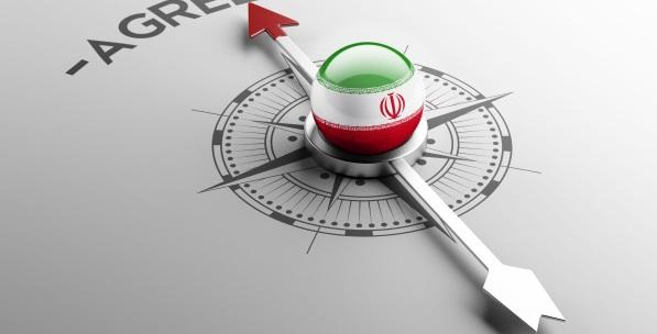 Hedef İran la Mücadele Mi Ortadoğu yu Ehlileştirmek Mi