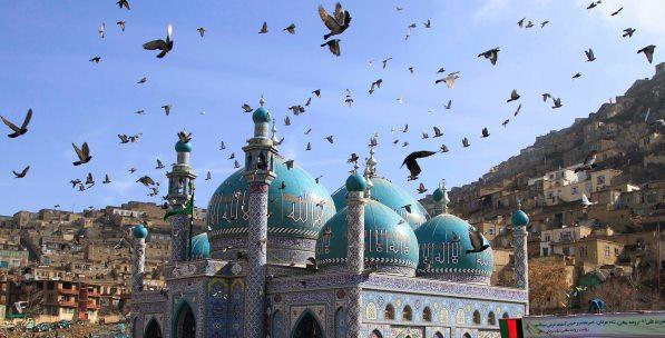 İslami Hareketlerin Ortadoğu'daki Rolleri ve Etkileri