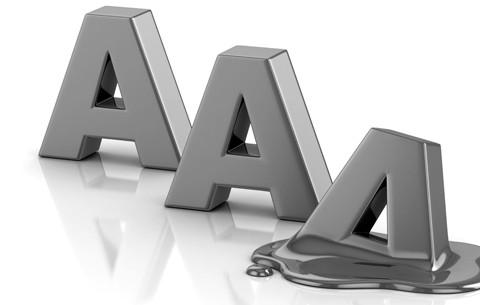 Kredi Derecelendirme Kuruluşları: Alternatif Arayışlar