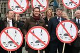 Kurumsallaşmış İslamofobya: Avusturya İslam Kanunu Taslağı