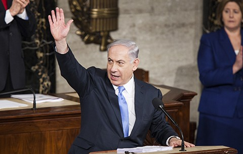 Netanyahu'nun Ziyareti Gölgesinde ABD-İsrail İlişkileri