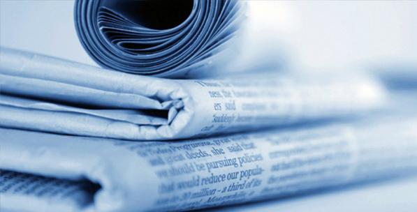 Paradokstaki Medya: Hürriyet