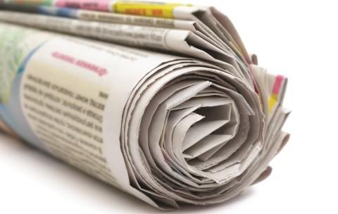 Türkiye Gazeteciler Cemiyeti'ne Laf Yok!