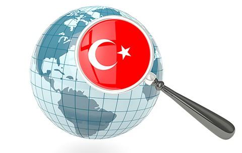 Türkiye İçin Başkanlık Sistemi: Demokratikleşme, İstikrar, Kurumsallaşma