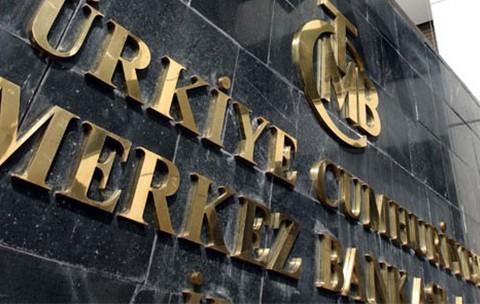 """Türkiye'nin """"Kalkınmacı Merkez Bankası' İhtiyacı"""