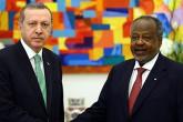 Türkiye'nin Yeni Afrika Politikası Nasıl Olmalı?
