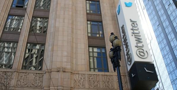 Twitter'a Koruma Tedbiri Koymanın Anlamı?
