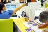 Üniversitelerde Bürokrasi Hem de E-Devlet Çağında