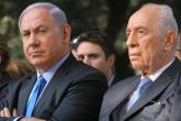 İsrail Yenilerek Normalleşecek