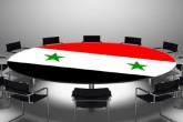 Suriye'de Aktörler: Rejim, Muhalefet, Dini Yapı ve Medya