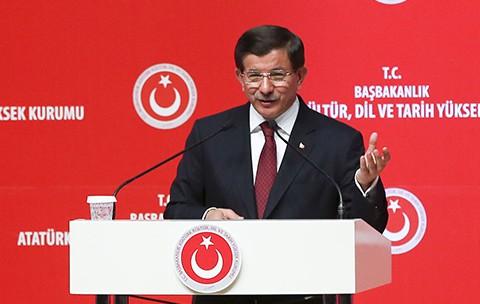 Türkiye'nin İstediği Sıçramayı Yapabilmesi Hayal Değil