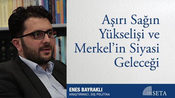 Bayrakli_b