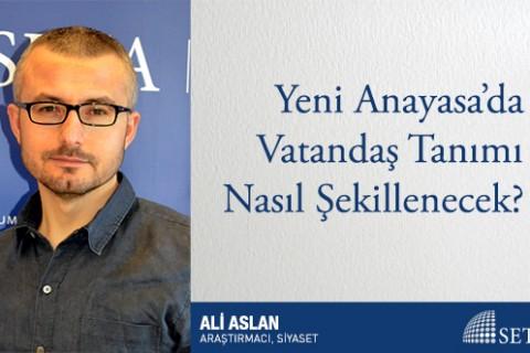 Aslan_b