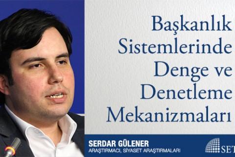 gulener_b