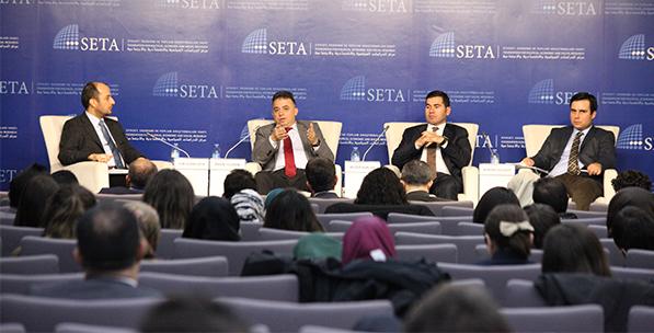 Anayasa Mahkemesine Bireysel Başvuru Yolu: İlk Üç Yılı ve Geleceği