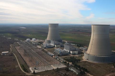 Çevrilen Rusya Sayfası ve Nükleer