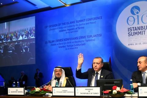 İslam İşbirliği Teşkilatı: Tarihi, Yapısı ve Geleceği