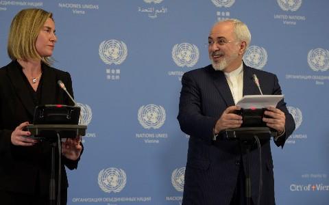 Nükleer Anlaşma Sonrasında İran'da Ekonomi Diplomasisi Mevsimi