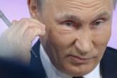 Rusya'nın Blöfünün Faturası Yine Rusya'ya