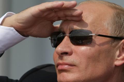 Türkiye-Rusya İlişkilerinde Normalleşme Sinyalleri