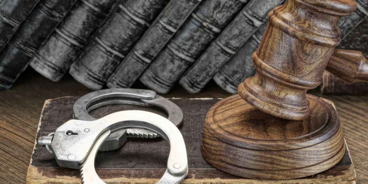 Türkiye-ABD Suçluların Geri Verilmesi Anlaşması ve FETÖ Liderinin İadesi