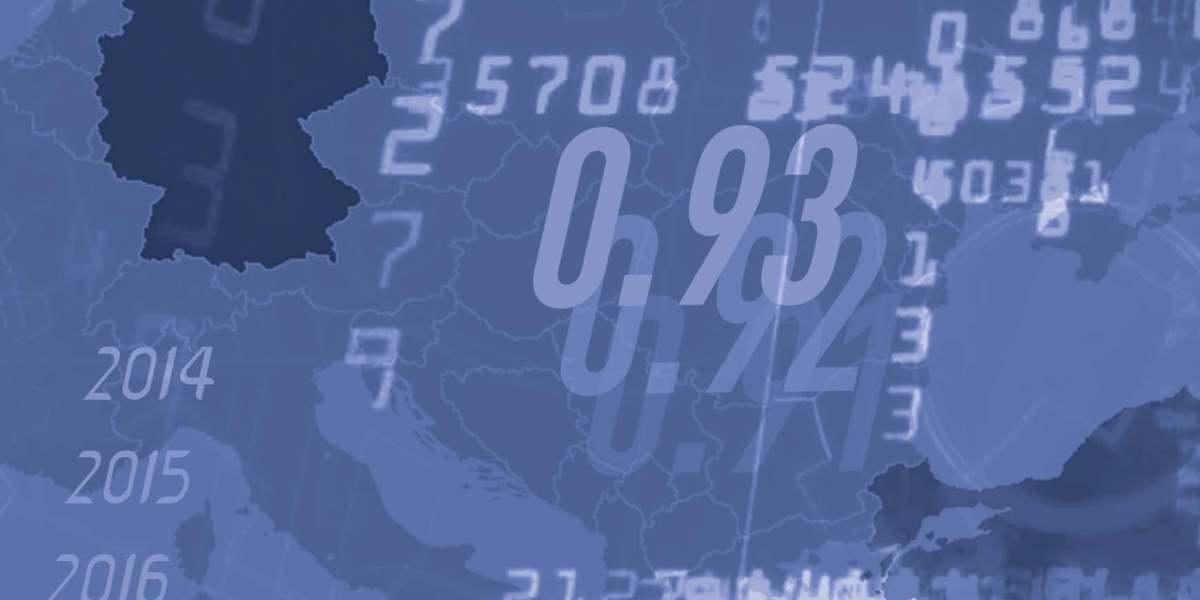 Balkanlarda Almanya ve Türkiye: İhracat ve Yatırımlar
