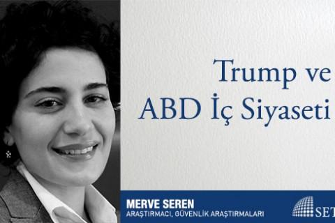 seren_b