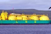 LNG_b-1132x600s