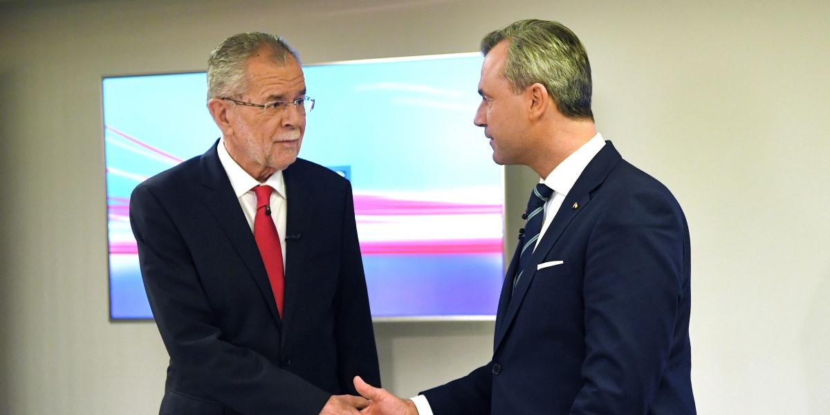 Avusturya Seçimleri ve Avrupa'da Aşırı Sağın Domino Etkisi