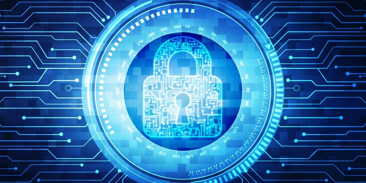 Siber Tehditlerle Mücadelede Farkındalık ve Hazırlık