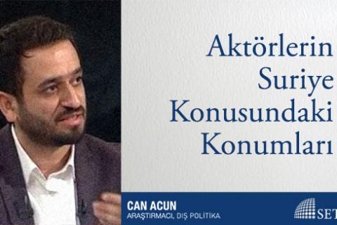 acun1_b