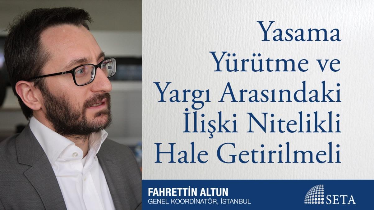 altun1