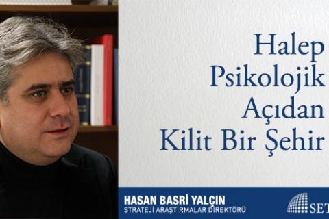 basri-yalcin_b