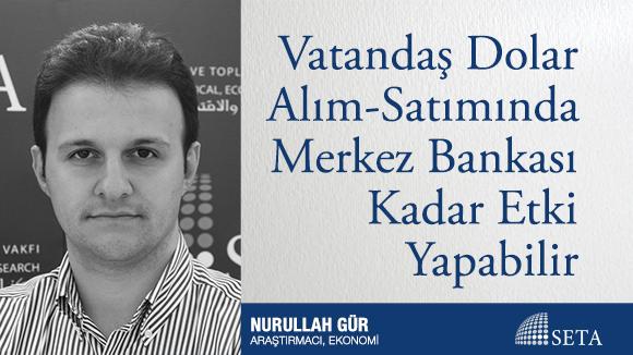 nurullah-gur1_b
