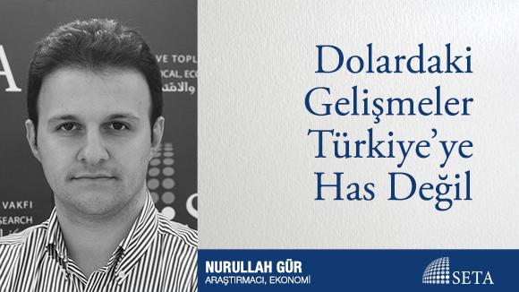 nurullah-gur_b