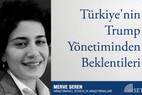 seren1_b