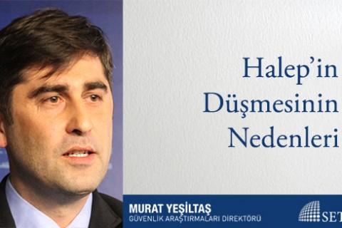 yesiltas_b