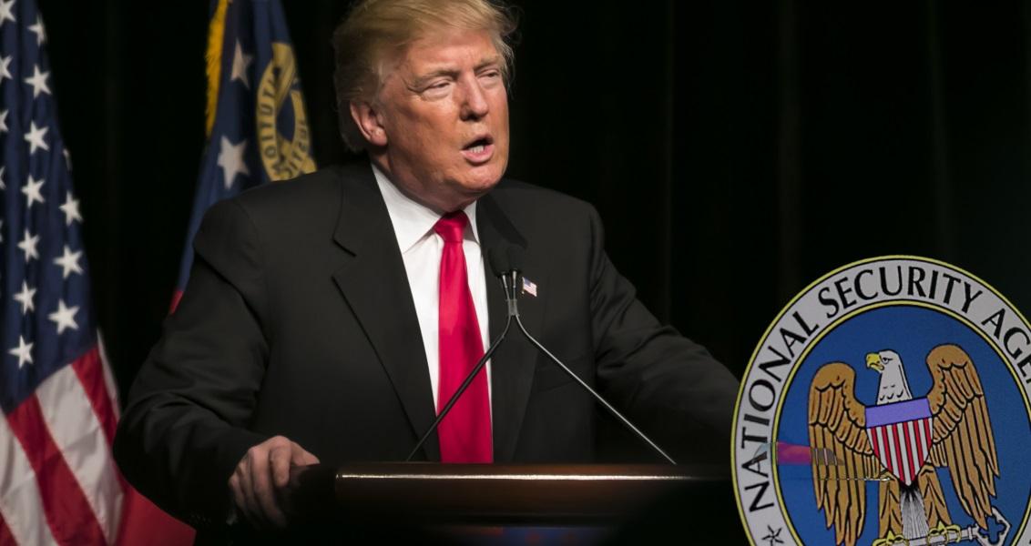 Trump ın Kabinesi ve Ulusal Güvenlik Ekibi