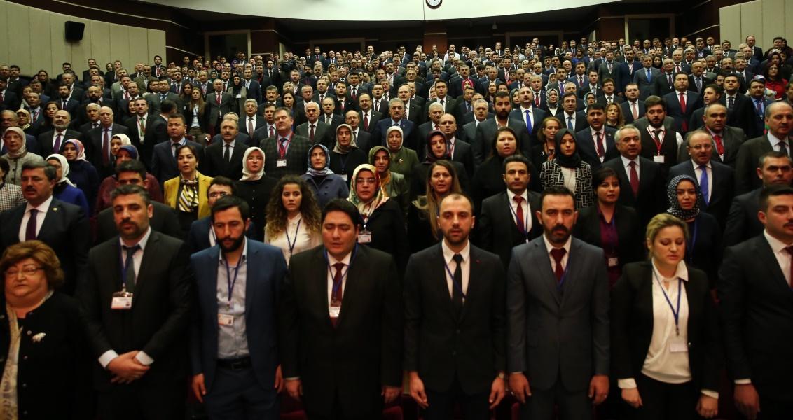 Ahmet Bolat - Anadolu Ajansı