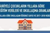 Okullasma_tr_bnr-1132x600s