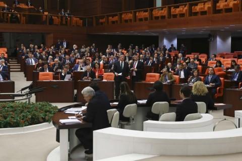 Orhan Karslı - Anadolu Ajansı