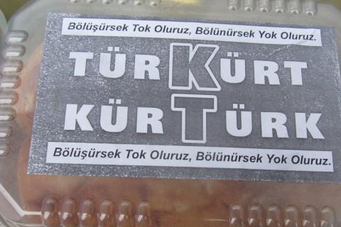 Hüseyin Daylak - Anadolu Ajansı