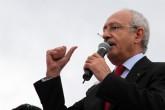Ali Ballı - Anadolu Ajansı